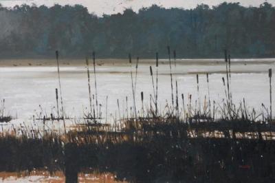 Reeds[1]